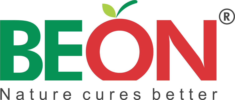 BEON | SS Health Foods